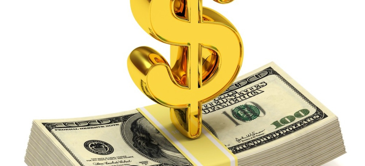 Доллар затормозил рост в ожидании результатов заседания ФРС (Аналитика на 26.01.16)