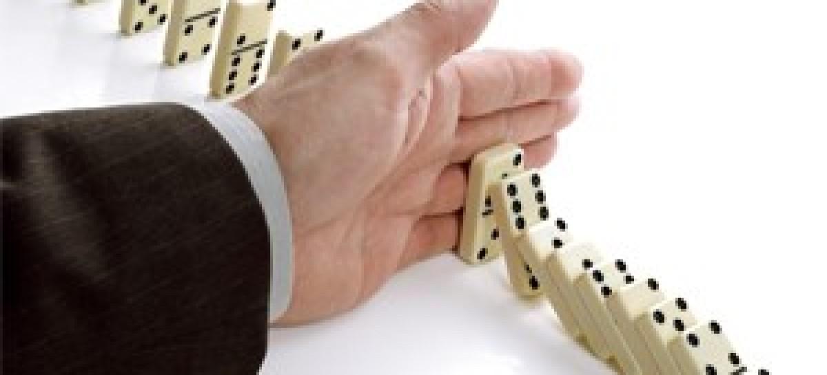 Секреты профи и ТС «Прибыльный хедж» — всегда успешный результат вашего опционного трейдинга.