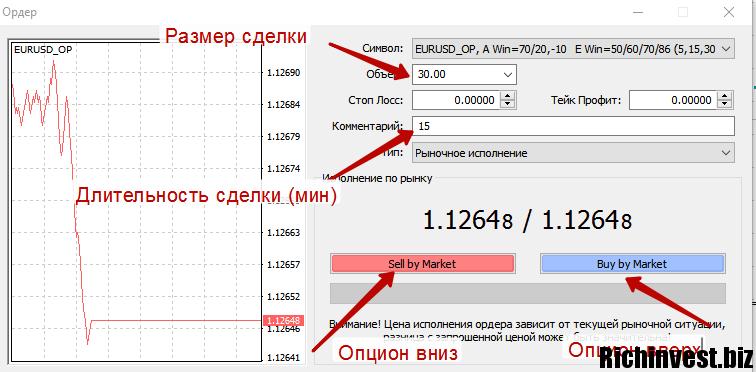 10grandcapital_ru