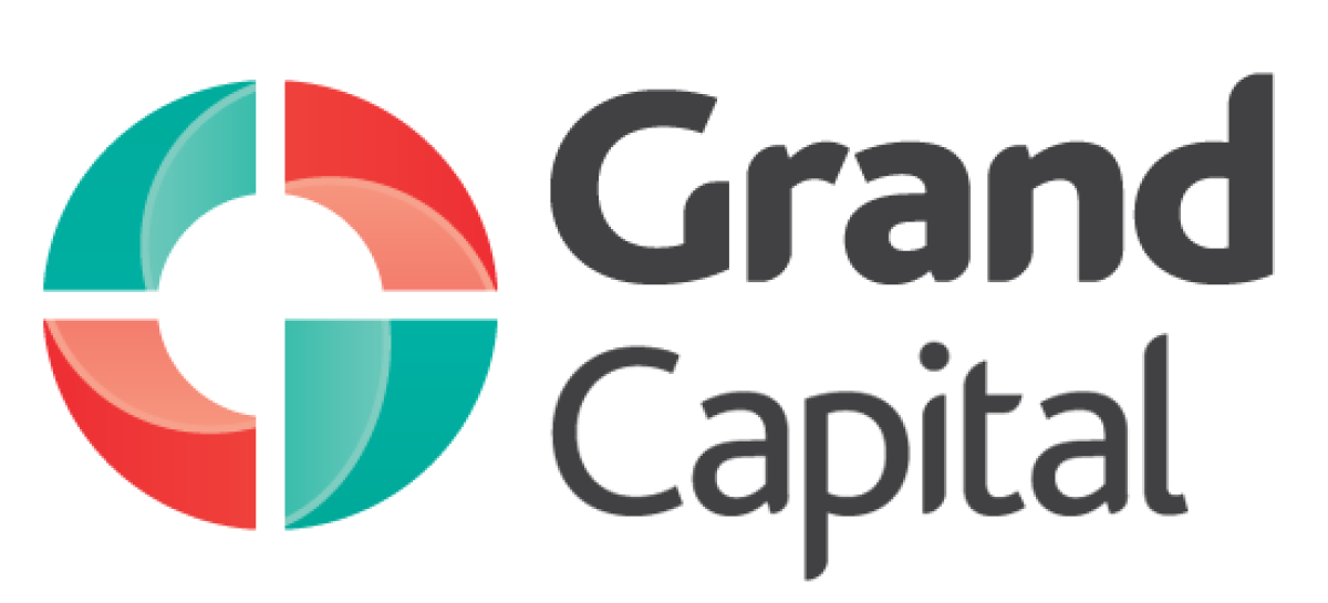 Grand capital – торгуем бинарными опционами из MT4!