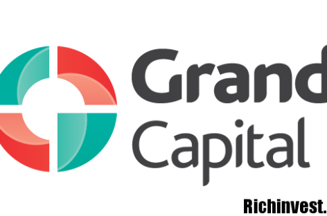 Grand capital — торгуем бинарными опционами из MT4!