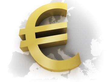 Слабая статистика по инфляции в Европе оказывает давление на евро (Аналитика на 29.02.16)
