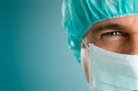 Система «Хирург» для торговли бинарными опционами