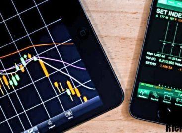 BB II 60 секунд стратегия для бинарных опционов