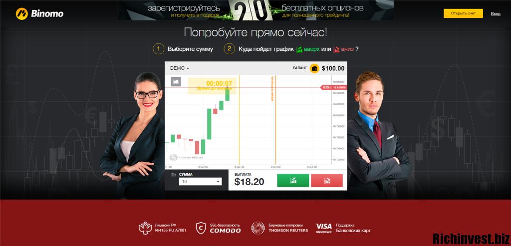 forex сайт заработка денег