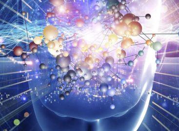 Интуиция и бинарные опционы