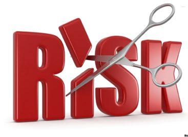 Риски в торговле бинарными опционами: правила сохранения и приумножение депозита
