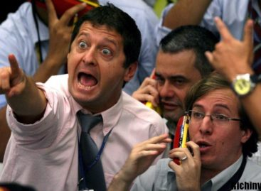 Психология толпы в торговле бинарными опционами