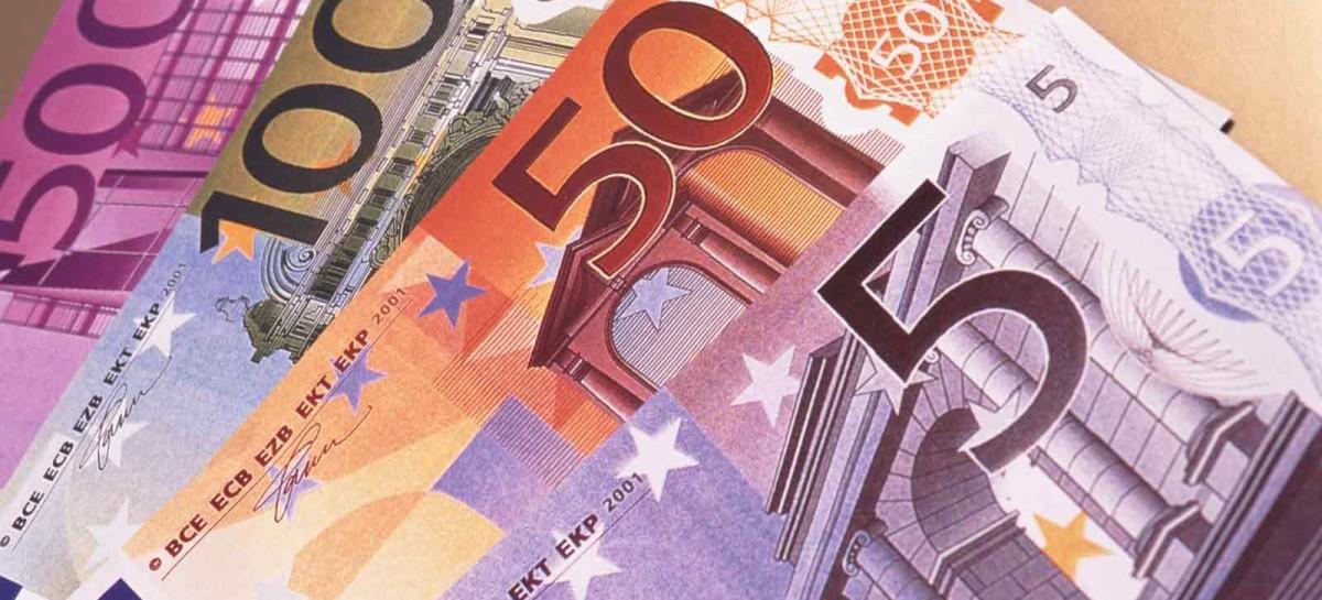 Cильные данные по индексу ISM в США могут подтолкнуть доллар к росту (Аналитика на 01.03.16)