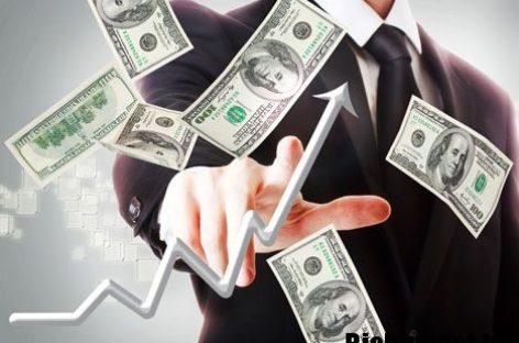 Стратегия для бинарных опционов «Точный вход»