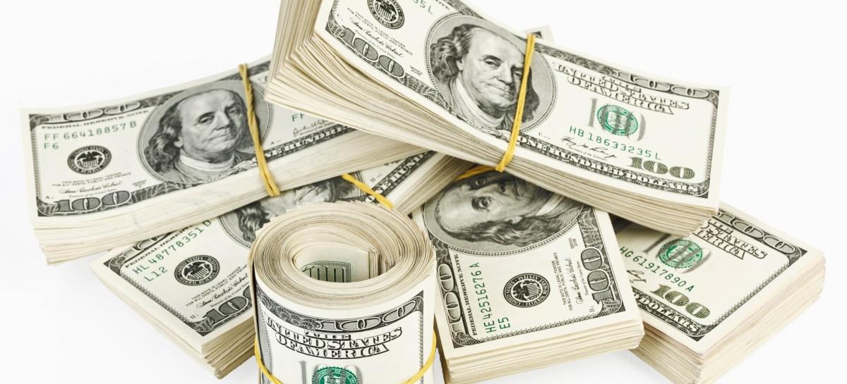 Доллар снижается к основным мировым валютам после выступления Джаннет Йеллен (Аналитика на 30.03.16)