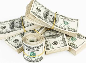 Сильные статданные от ISM поддержали доллар США (Аналитика на 02.03.16)