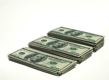 Заявления членов ФРС США укрепили позиции доллара (Аналитика на 22.03.16)