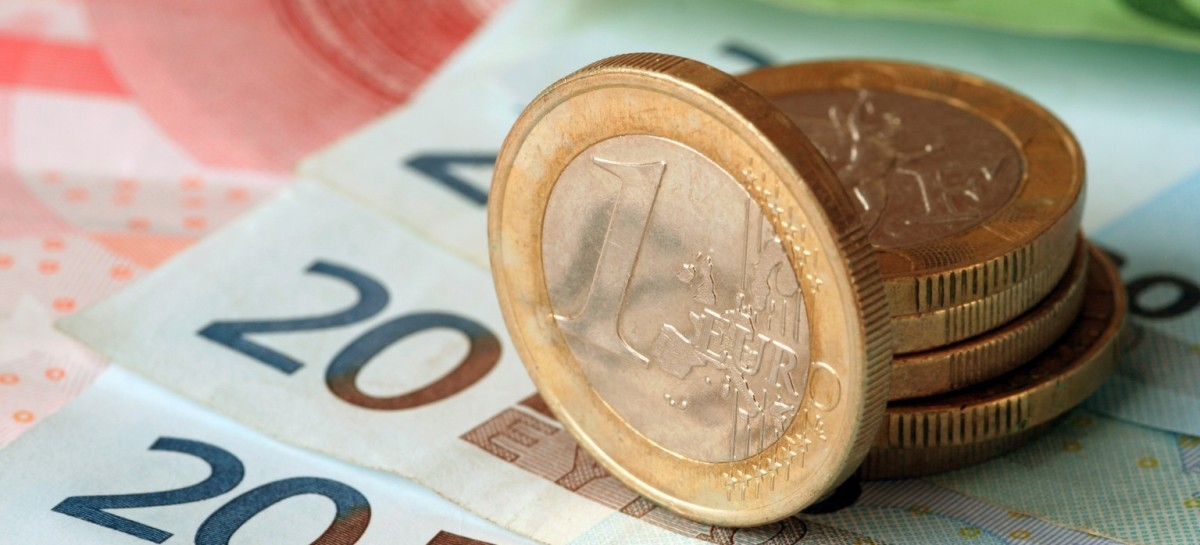 В преддверии заседания ЕЦБ евро снижается к доллару (Аналитика на 09.03.16)