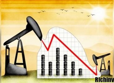 Британский фунт снижается к доллару, а иена растет на фоне падения цен на нефть (Аналитика на 21.03.16)