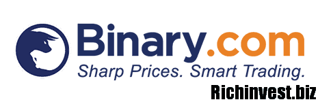 binary_com