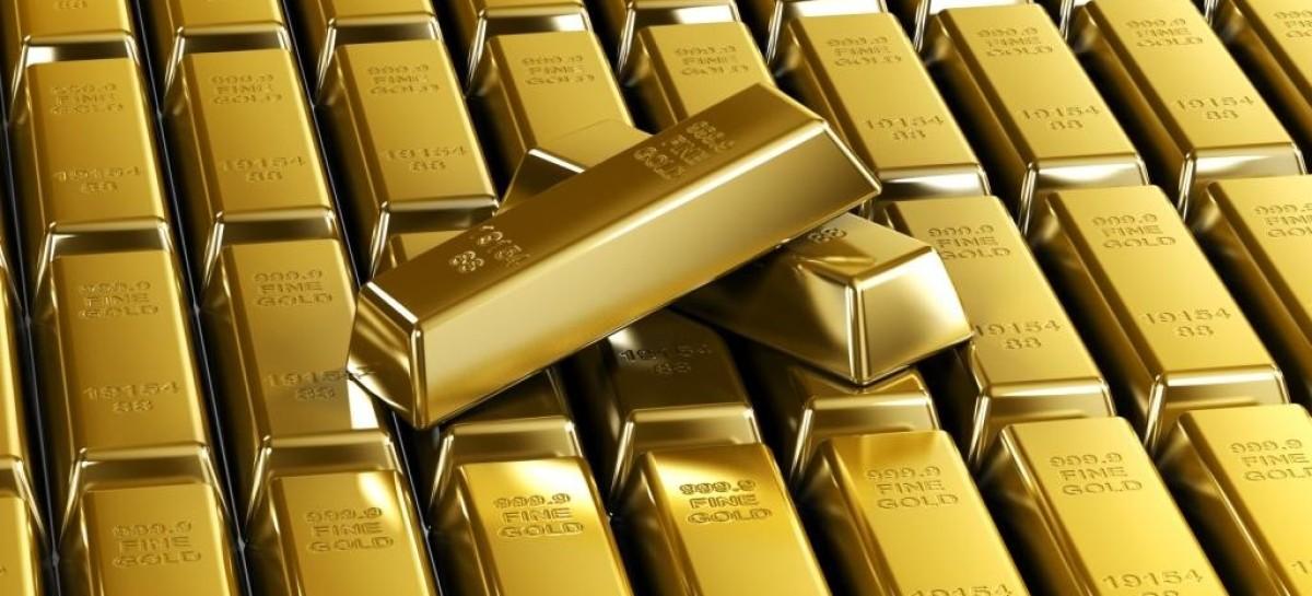 Золото снижается в цене в преддверии выступления Джаннет Йеллен (Аналитика на 29.03.16)