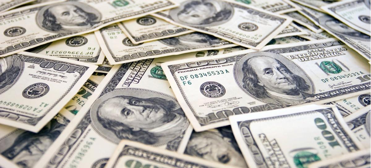 Доллар продолжает рост на фоне заявлений членов ФРС по процентной ставке (Аналитика на 25.03.16)