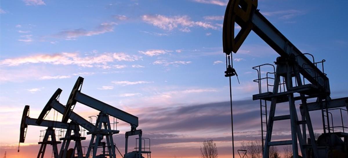 Цены на нефть не могут определиться с направлением из-за заявлений МЭА и Ирана (Аналитика на 14.03.16)