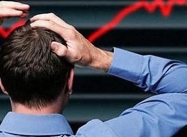 Рынок неоднозначно отреагировал на статистику по рынку труда в США (Аналитика на 07.03.16)