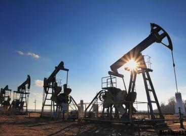 Котировки нефти снижаются перед выходом статистики от Baker Hughes (Аналитика на 24.03.16)