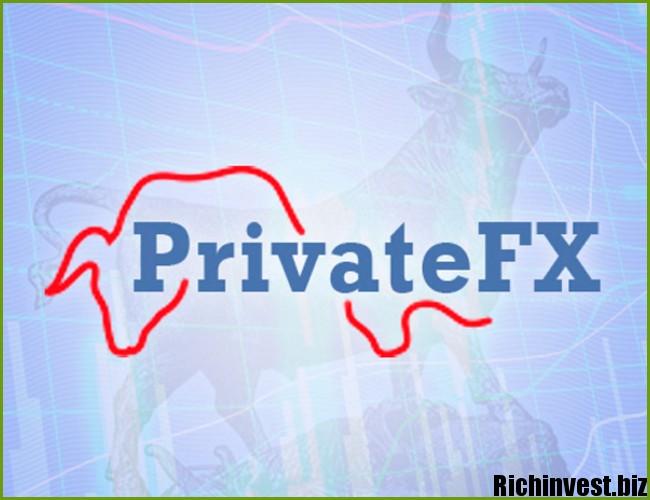 00_privatefx