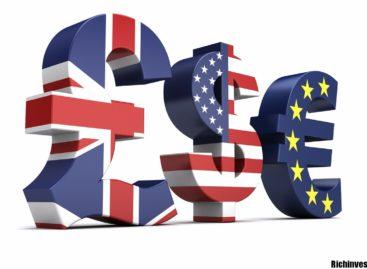 Что такое кроссирование валют?