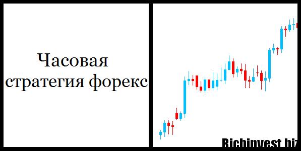 Как можно научится к стратеги на форекс точные сигналы, форекс