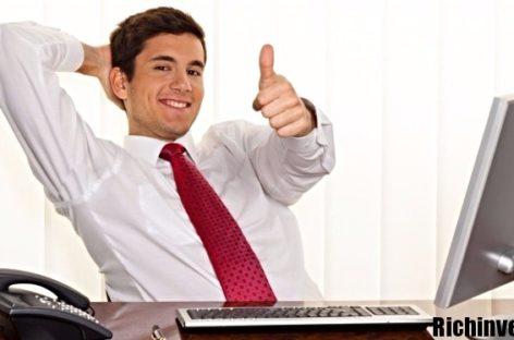 Лучшие брокерские компании Форекс: надежность и профессионализм