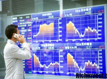 Суть рынка Форекс