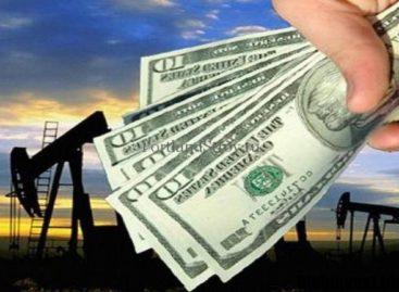 Стоимость нефти уверенно стремится к 50 долларам за баррель (Аналитика на 20.05.16)