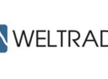Weltrade Forex (Велтрейд): обзор и отзывы о компании