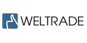 1373038023Weltrade logo