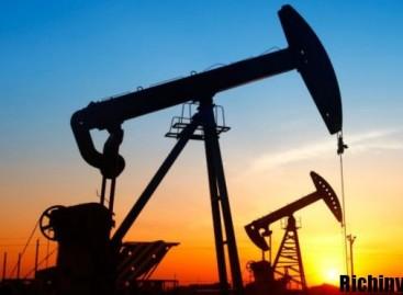 Нефть дешевеет после заявлений министра обороны Саудовской Аравии (Аналитика на 04.04.16)