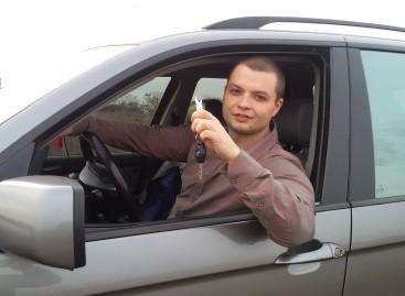 Видео интервью с бинарным трейдером Пелин Дмитрием