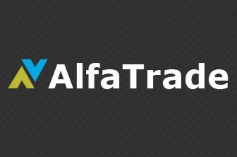 Alfatrade — обзор  надежного форекс брокера