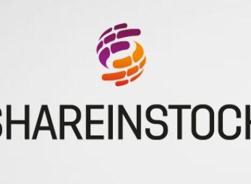 Полный цикл видеоуроков по инвестициям в Shareinstock