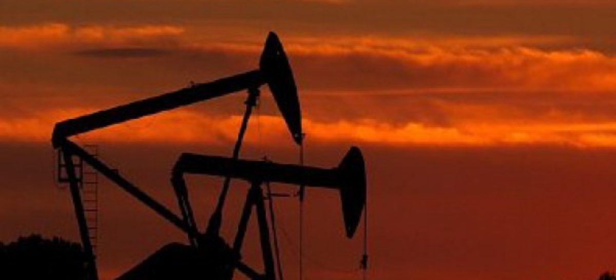 Котировки нефти обвалились на 7% после встречи в Катаре  (Аналитика на 18.04.16)