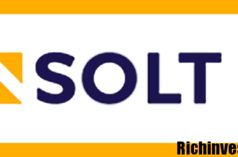 Insolt Ltd: обзор и отзывы клиентов