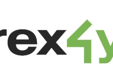 Forex4you : обзор и отзывы о компании