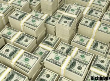 Публикация протоколов заседания ФРС оказала давление на доллар (Аналитика на 07.04.16)