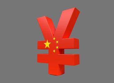 Банк Японии намерен бороться с растущим курсом иены (Аналитика на 11.04.16)