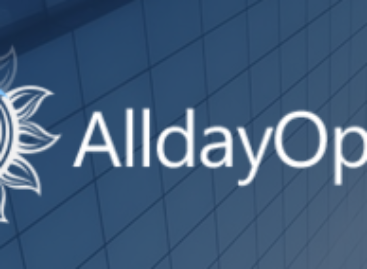 Встречайте нового брокера в рейтинге – Alldayoption!