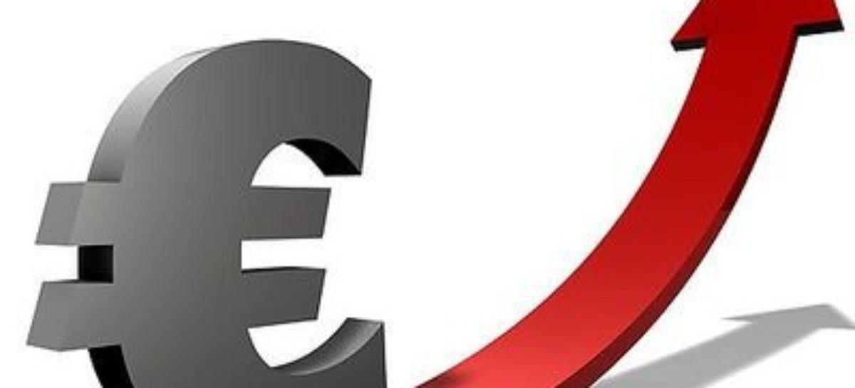 Рост евро был вызван техническими факторами (Аналитика на 23.05.16)