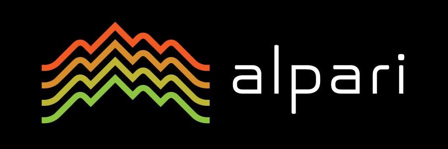 alpari (1)