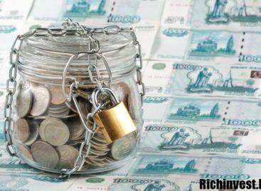 От чего зависит доходность ПАММ-счетов у брокера Альпари?