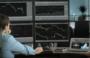 Работа на валютном рынке: принципы и самые важные моменты