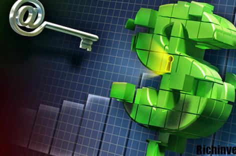 Стратегия инвестирования в ПАММ-счета: типы, особенности, преимущества