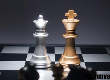 Стратегии Форекс основе индикаторов: MACD Profitunity