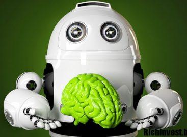 Бесплатные советники Форекс: преимущества автоматической торговли